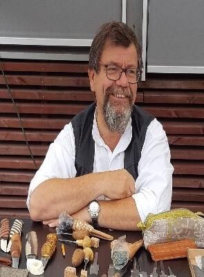 Viggo Karlsen