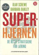 Superhjernen _schewe
