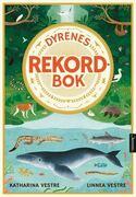 Dyrenes rekordbok_vestre