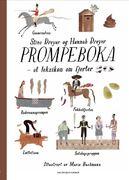 Prompeboka _dreyer