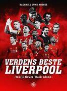 Verdens beste Liverpool_ansnes