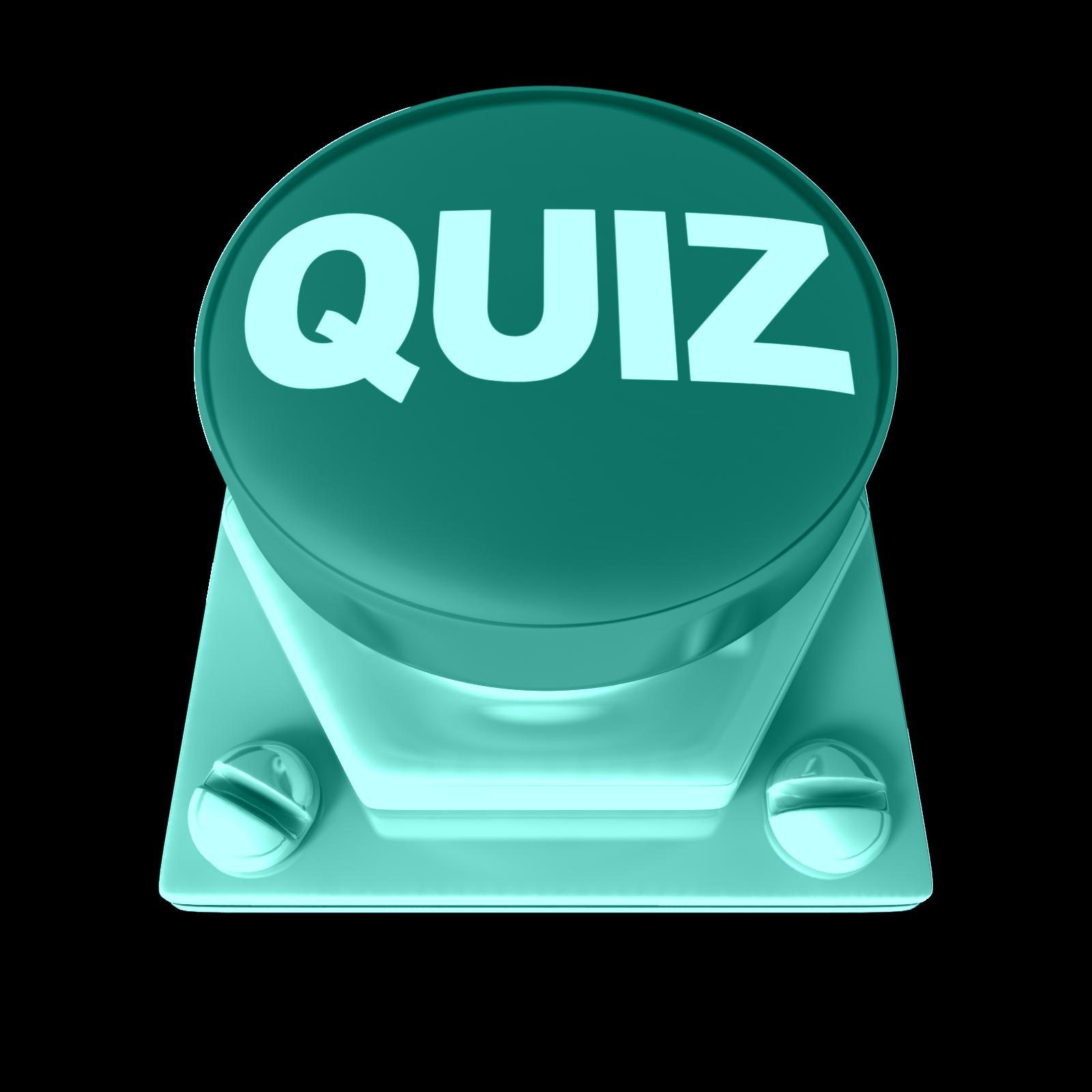 Quiz-knapp