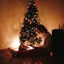 ingress juleheftene
