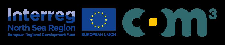 Com3_Logo_4C-interreg.png