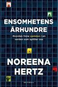 Ensomhetens århundre_hertz