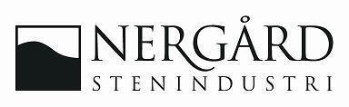 Nergaard stenindustri logo