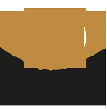 Trosterud Freno logo