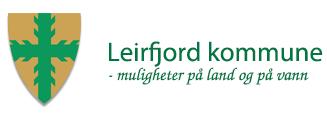 Leirfjord kommune