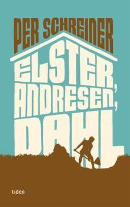 Elster, Andresen, Dahl_schreiner.jpg