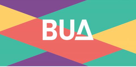 Bua_logo