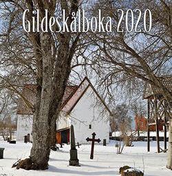 Gildeskålboka_2020