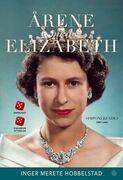 Årene med Elizabeth_hobbelstad
