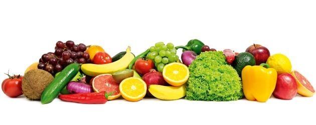 Frukt og grønt.jpg