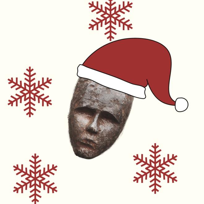 julekalender (1)