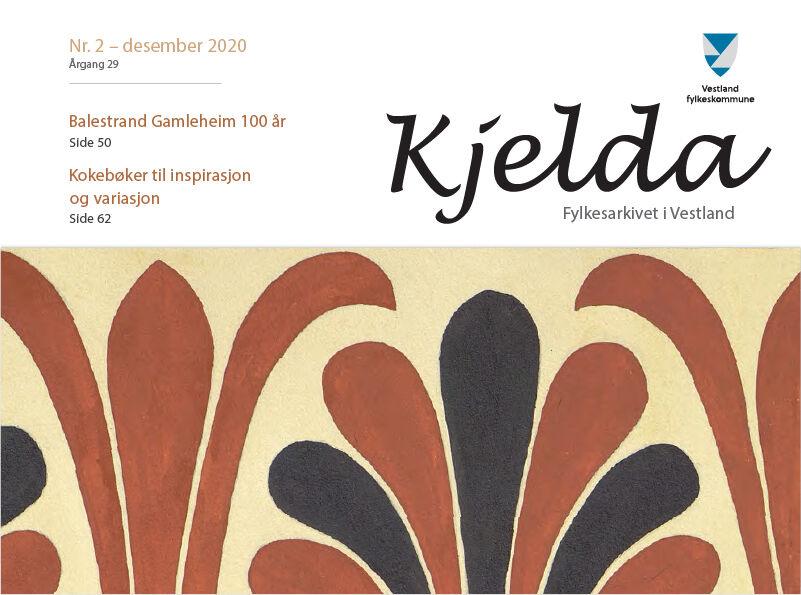 Kjelda_nr2-2020_kutta