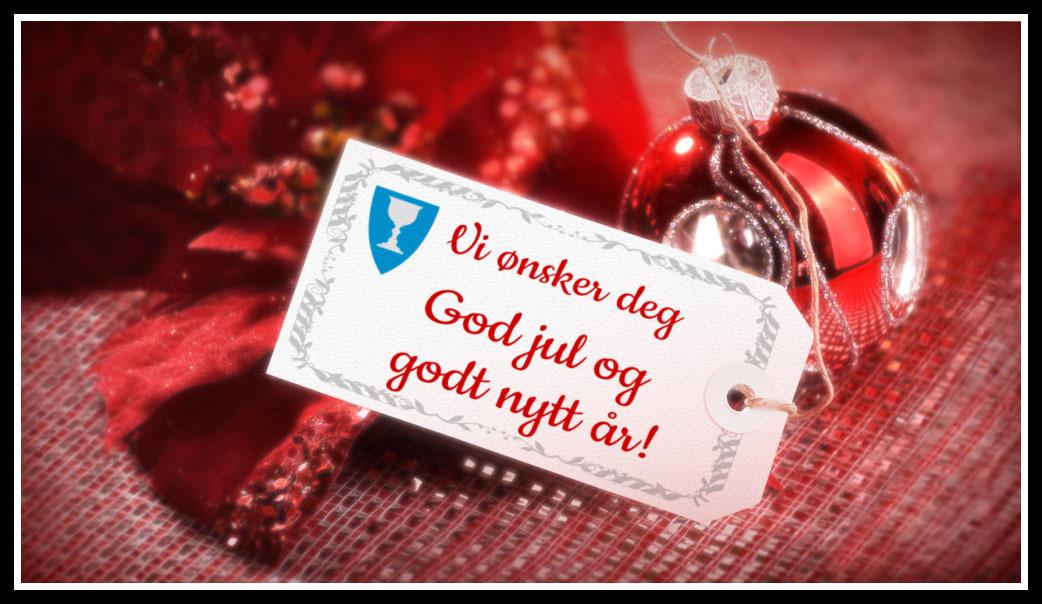 God jul fra Gildeskål kommune.jpg