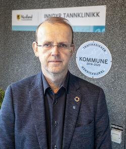 Trafikksikker kommune regodkjent 2020 (2)