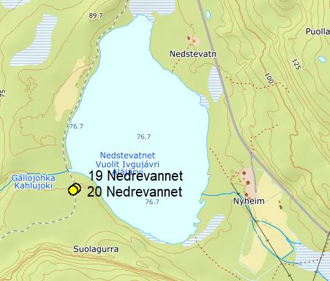 Skjermbilde 2020-12-22 143438.png