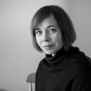 Anne Marja Guttorm Graven