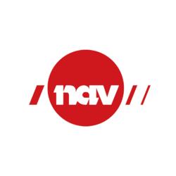 nav-logo-hvit
