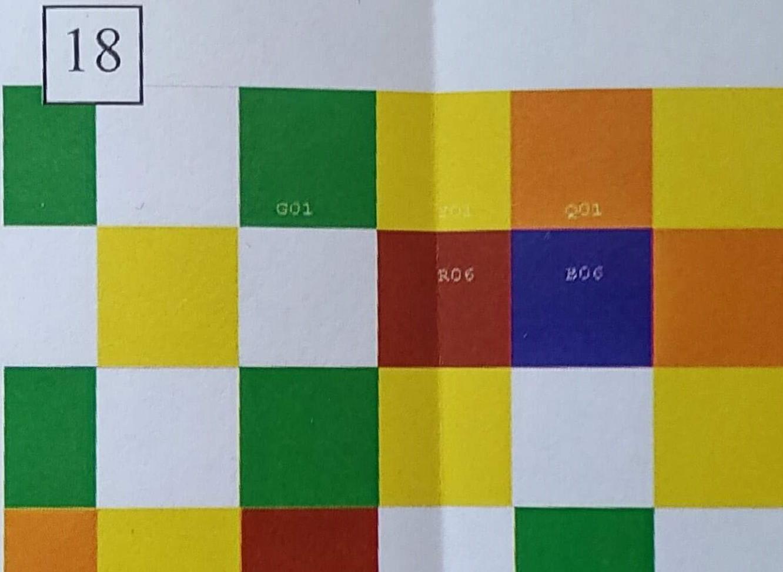 Flagg nr 18.jpg