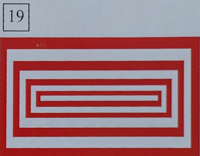 Flagg nr 19.jpg