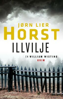Illvilje_horst.jpg