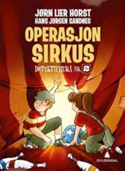 Operasjon Sirkus_horst.jpg