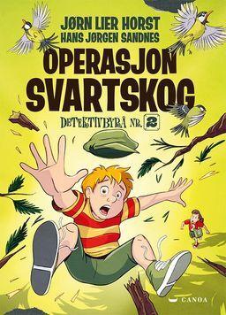 Operasjon Svartskog_horst.jpg