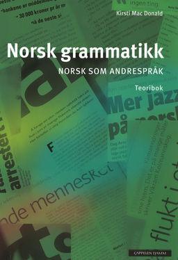Norsk grammatikk_macdonald.jpg