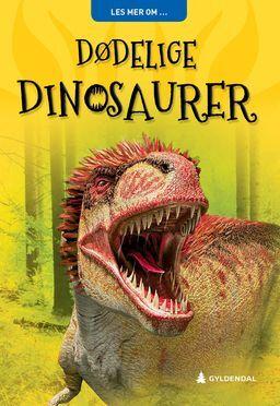 Dødelige dinosaurer.jpg