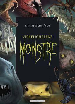 Virkelighetens monstre_renslebråten.jpg