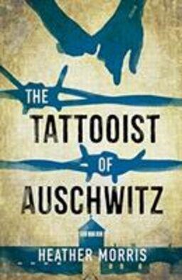 The tattooist of Auschwitz_morris.jpg