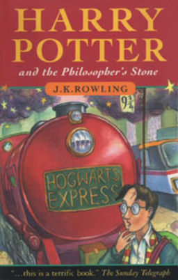 Harry Potter and the philosopher's stone_rowling.jpg