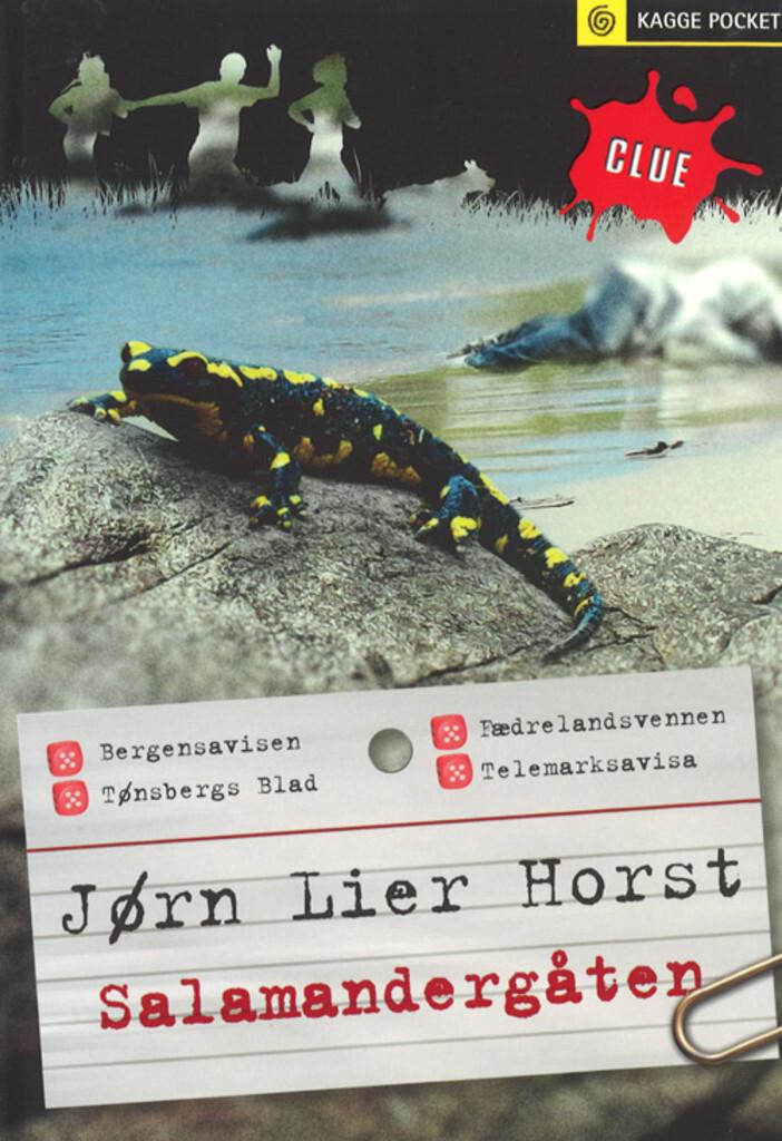 Salamandergåten _horst.jpg