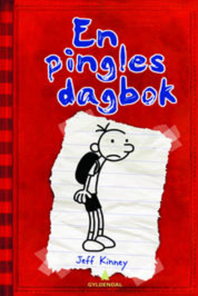 En pingles dagbok_kinney.jpg