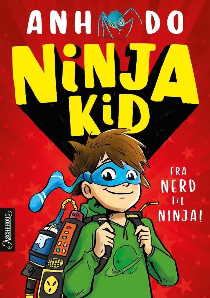 Ninjakid_do.jpg