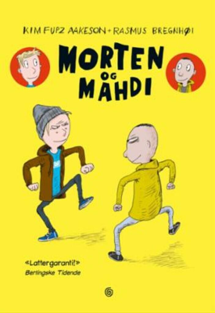 Morten og Mahdi_aakerson.jpg