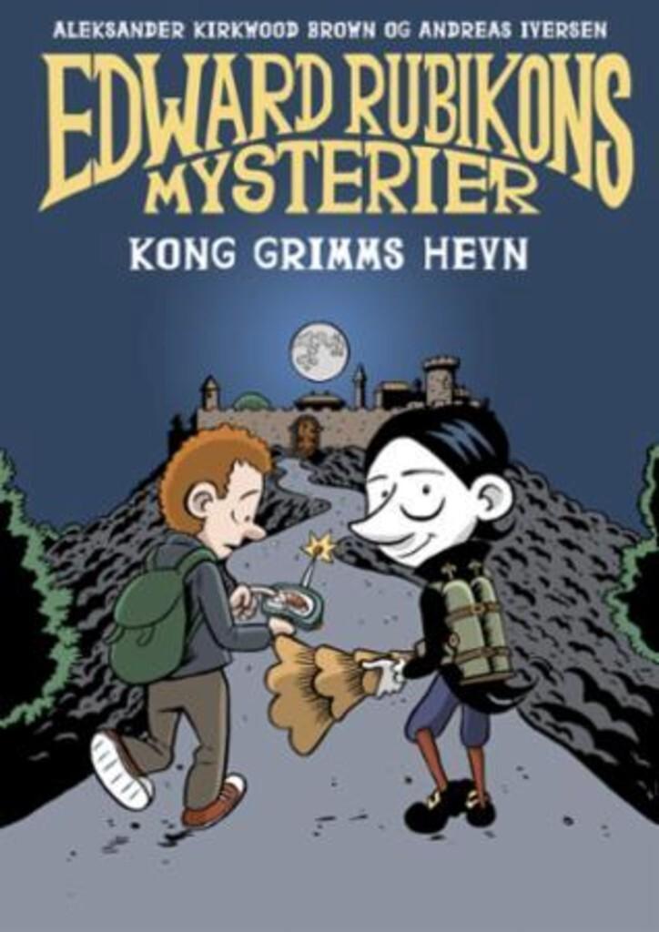 Kong Grimms hevn_brown.jpg