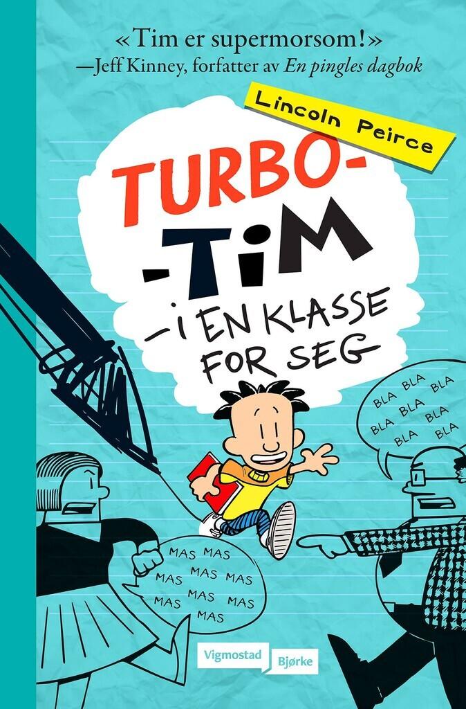 Turbo-Tim_pirce.jpg