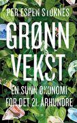 Grønn vekst_stoknes