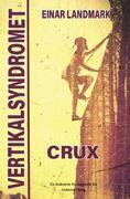 Crux_landmark