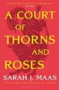 A court of thorns and roses_maas