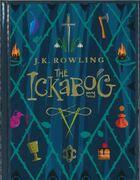 The Ickabog_rowling
