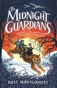 The midnight guardians_montgomery
