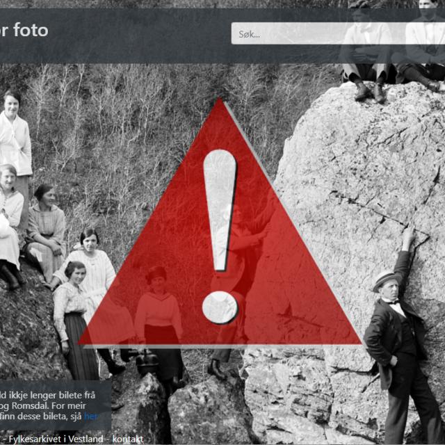 fotoweb_error