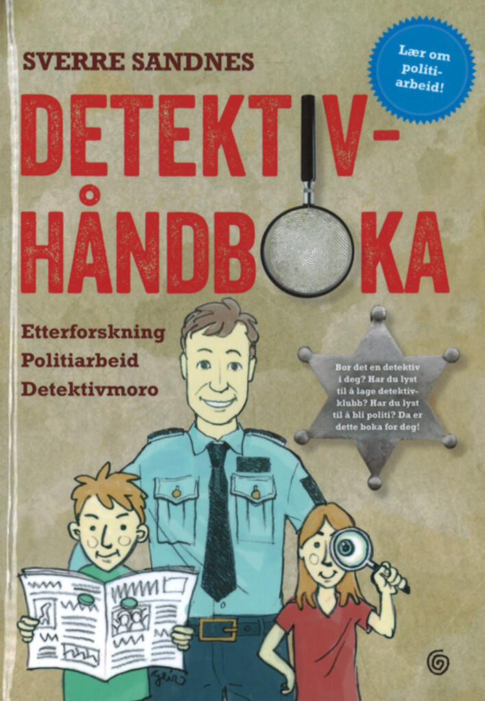 Detektivhåndboka _sandnes.jpg