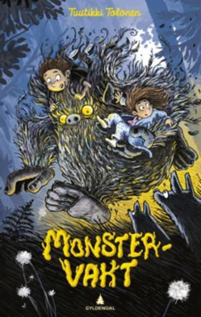 Monstervakt_tolonen.jpg