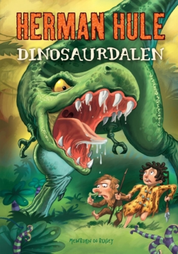 Dinosaurdalen_mewburn.jpg