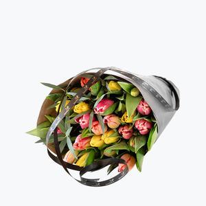 210164_blomster_tulipaner